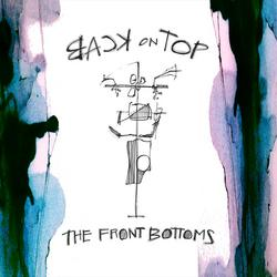 Summer Shandy - The Front Bottoms