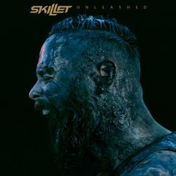 Stars - Skillet