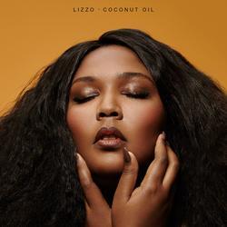 Coconut Oil - Lizzo