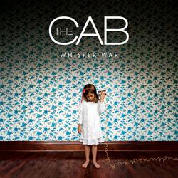 Whisper War - The Cab
