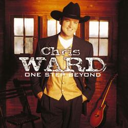 One Step Beyond - Chris Ward
