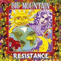 Resistance - Big Mountain