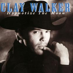 Hypnotize The Moon - Clay Walker