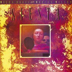 Music From Siesta - Various Artists
