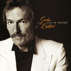 East of Midnight - Gordon Lightfoot