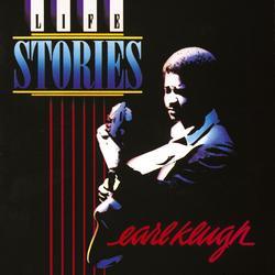 Life Stories - Earl Klugh