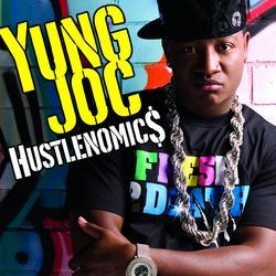 Hustlenomics - Yung Joc