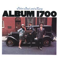 Album 1700 - Peter