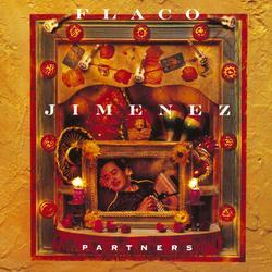 Partners - Flaco Jimenez