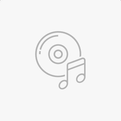 Prokofiev: Scythian Suite, Romeo and Juliet (Excerpts) [Live] - Münchner Philharmoniker
