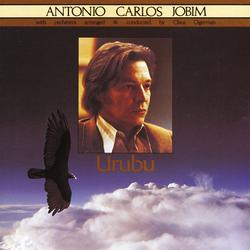 Urubu - Antonio Carlos Jobim