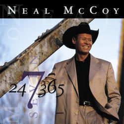 24-7-365 - Neal Mccoy