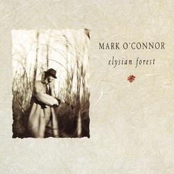 Elysian Forest - Mark O