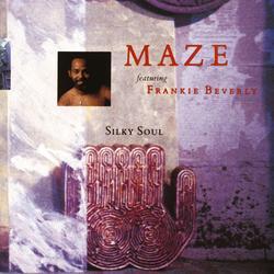 Silky Soul - Maze