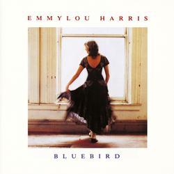 Bluebird - Emmylou Harris