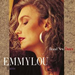 Brand New Dance - Emmylou Harris