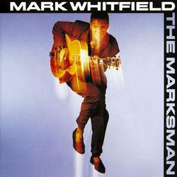 The Marksman - Mark Whitfield