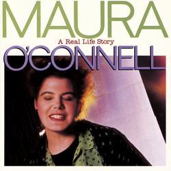 A Real Life Story - Maura O