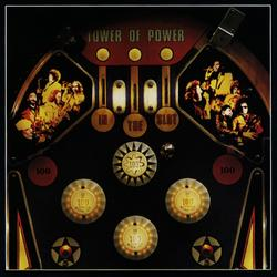 In The Slot - Tower of Power