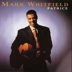 Patrice - Mark Whitfield