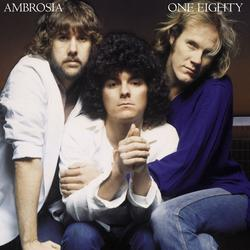 One Eighty - Ambrosia