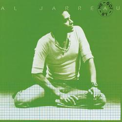 We Got By - Al Jarreau