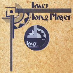 Long Player - Faces