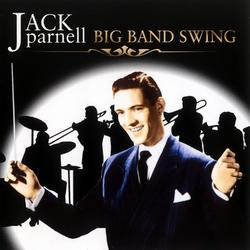 Big Band Swing - Jack Parnell & His Orchestra
