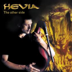 The Other Side - Hevia