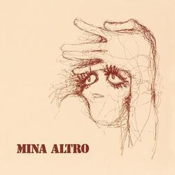 Altro - Mina