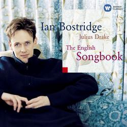 The English Songbook - Ian Bostridge