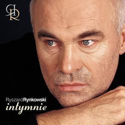 Intymnie - Ryszard Rynkowski