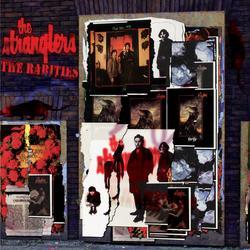 The Stranglers: The Rarities - The Stranglers
