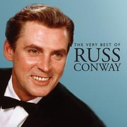 The Very Best Of Russ Conway - Russ Conway