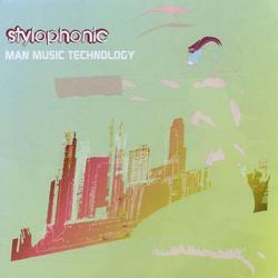 Man, Music, Technology - Stylophonic