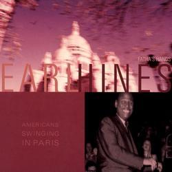 american swinging in paris - Earl Hines