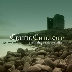 Celtic Chill-Out - William Jackson