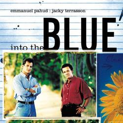 Into the Blue - Emmanuel Pahud