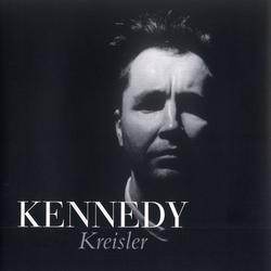 Fritz Kreisler: Some Shorter Works - Nigel Kennedy