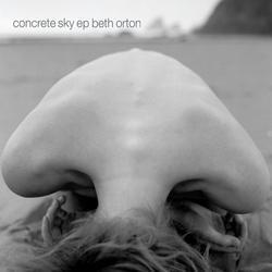 Concrete Sky - Beth Orton