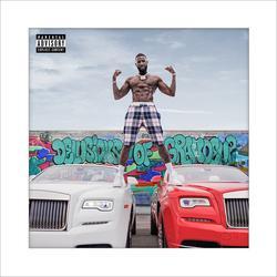 Delusions of Grandeur - Gucci Mane