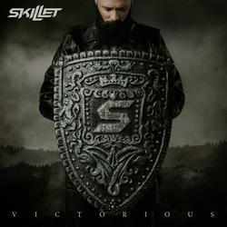 Save Me - Skillet