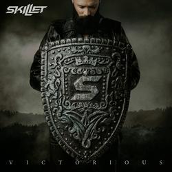 Legendary - Skillet