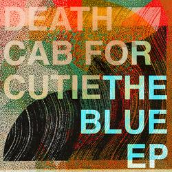 To the Ground - Death Cab For Cutie