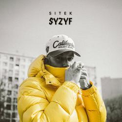 Syzyf - Sitek