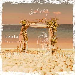 Futari - Leola