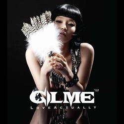Love Actually - Gilme