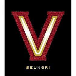 V.V.I.P - SEUNGRI