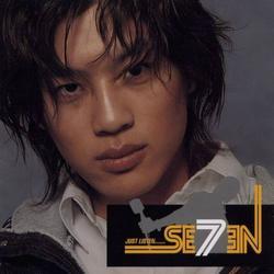 JUST  LISTEN - Se7en