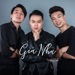 Giá Như (Single) - Tripot